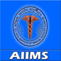AIIMS Recruitment