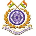 Central Reserve Police Jobs
