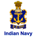 Indian-Navy Recruitment
