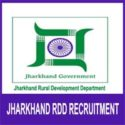 government jobs in Jharkhand