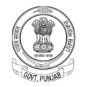 govt jobs in Punjab