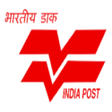 govt jobs in Uttar Pradesh