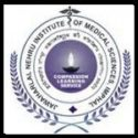 Manipur government jobs