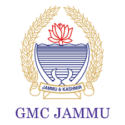 Govt jobs in Jammu Kashmir