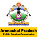 Govt Jobs in Arunachal Pradesh